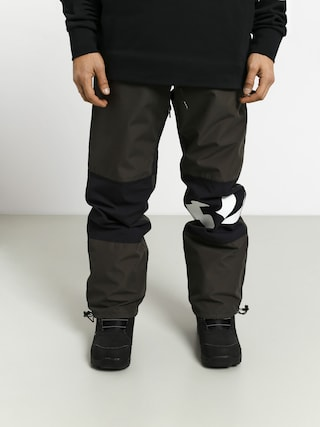 ThirtyTwo Sweeper Snowboard pants (graphite)