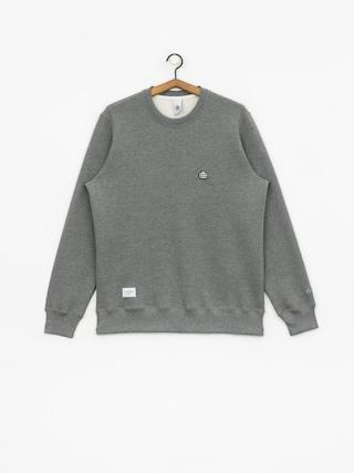 Elade Icon Logo Sweatshirt (grey)