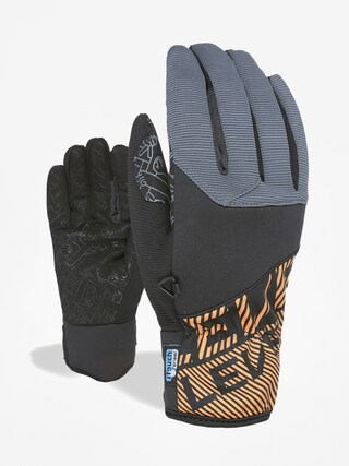 Level Line I Touch Gloves (tribe)