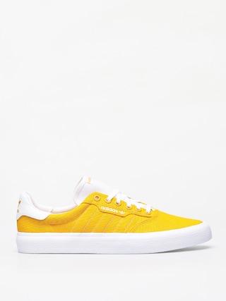 adidas 3Mc Shoes (active gold/ftwr white/ftwr white)
