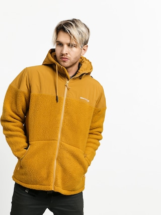 Brixton Olympus At Jacket (maize)