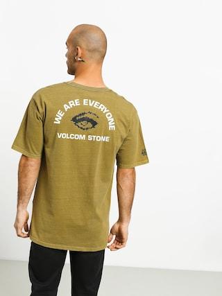 Volcom Everyone T-shirt (sonic green)