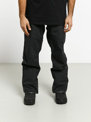Volcom Guide Gore Tex Snowboard pants (black)