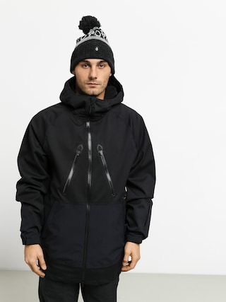 ThirtyTwo Mullair Snowboard jacket (black)