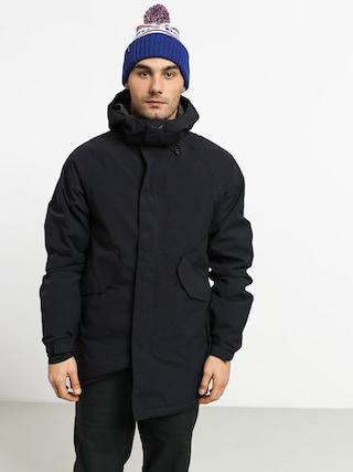 ThirtyTwo Lodger Parka Snowboard jacket (black)