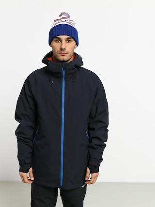 ThirtyTwo Delta Snowboard jacket (dark navy)