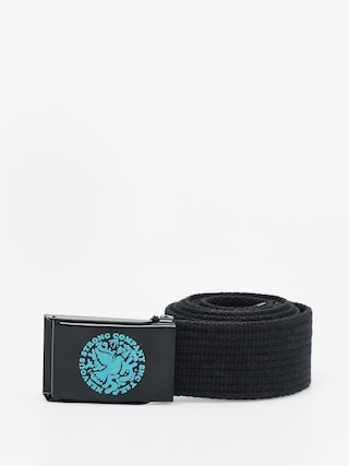 Nervous Stain Belt (black)
