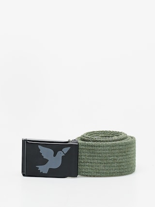 Nervous Icon Belt (army)