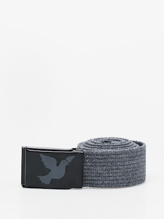 Nervous Icon Belt (grey)