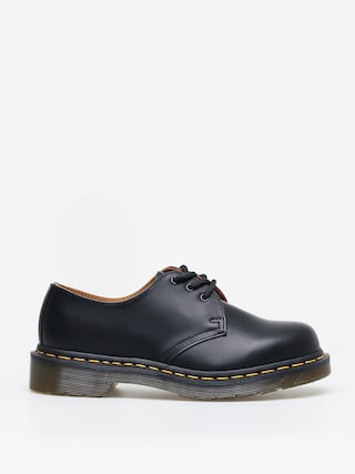 Dr. Martens 1461 59 Shoes (black smooth)