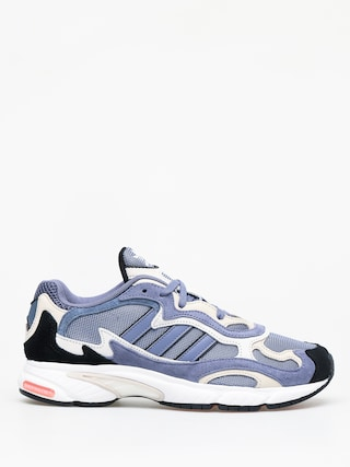 adidas Originals Temper Run Shoes (rawind/rawind/cblack)