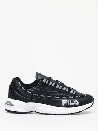 Fila Dragster 97 Shoes (black)