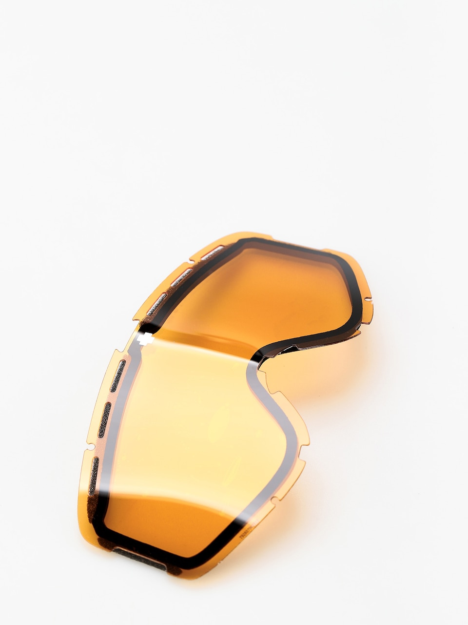 Spy Woot Goggles (colorblock olive