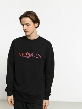 Nervous Classic Sweatshirt (acid)