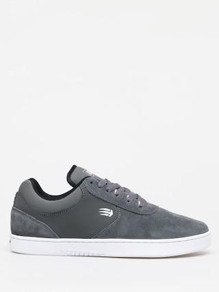 Etnies Joslin Shoes (grey/white)