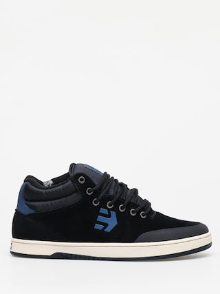 Etnies Marana Mtw Shoes (black/navy)