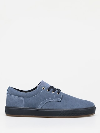 Emerica Spanky G6 Shoes (blue/navy)