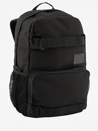 Burton Backpack Treble Yell (true black)