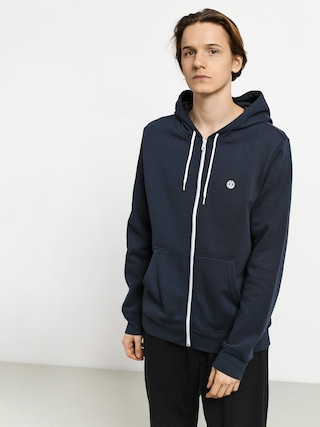 Element Hoodie Cornell Classic ZHD (eclipse navy)