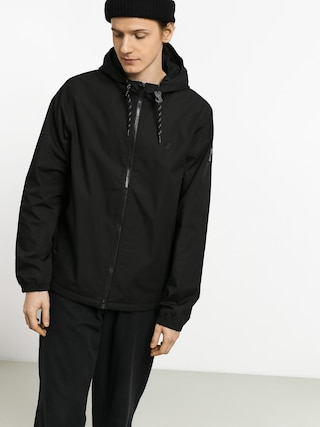 Element Jacket Alder (flint black)