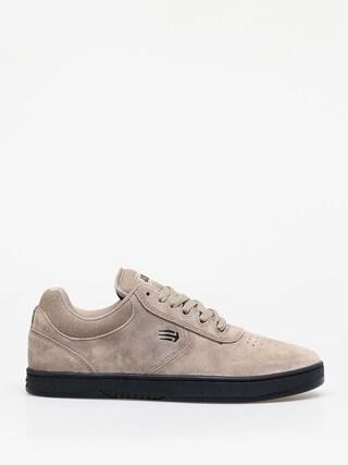 Etnies Joslin Shoes (tan/black)