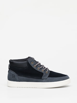 Etnies Crestone Mtw Shoes (navy)