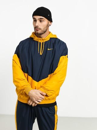 Nike SB Sheild Seasonal Jacket (obsidian/dark sulfur/dark sulfur)
