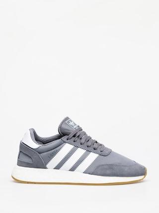 adidas Originals I-5923 Shoes (grefou/ftwwht/gum3)