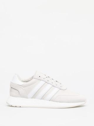 adidas Originals I 5923 Shoes (rawwht/crywht/ftwwht)
