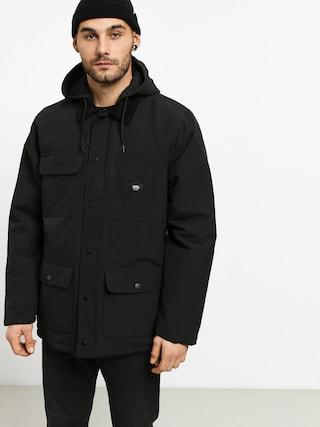 Vans Drill Chore Jacket (black)