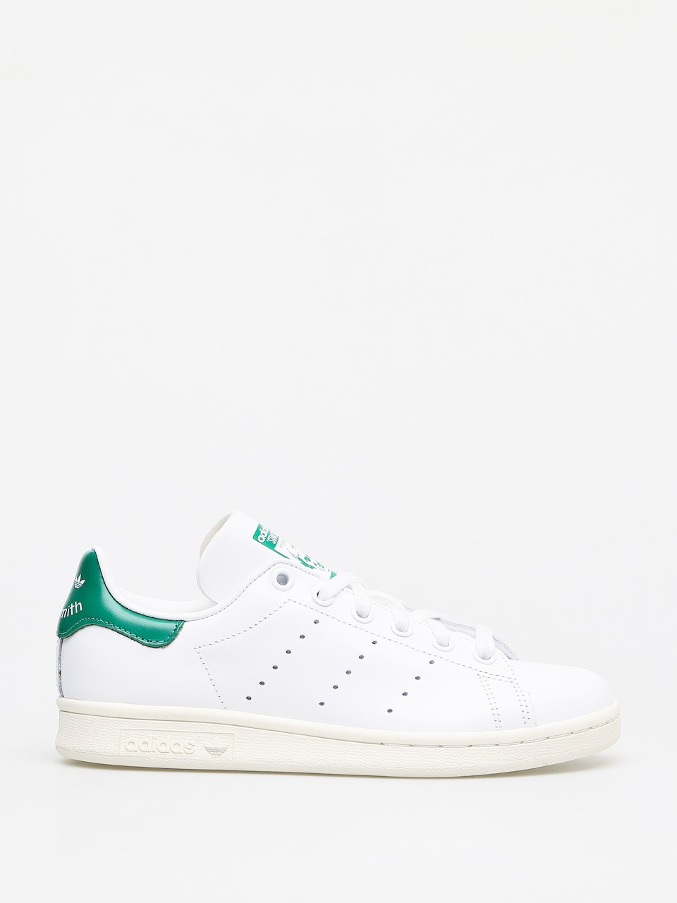 100% authentic free shipping sneakers for cheap adidas | SUPER-SHOP