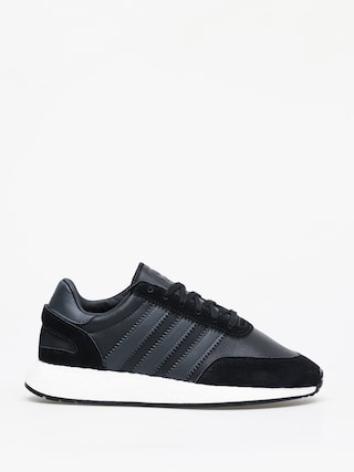 adidas I5923 Shoes (cblack/carbon/ftwwht)