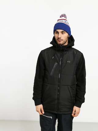 ThirtyTwo Arrowhead Jacket (black)
