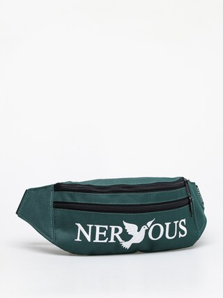 Nervous Classic Bum bag (spurce)