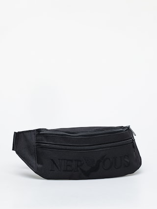 Nervous Classic Bum bag (black ops)