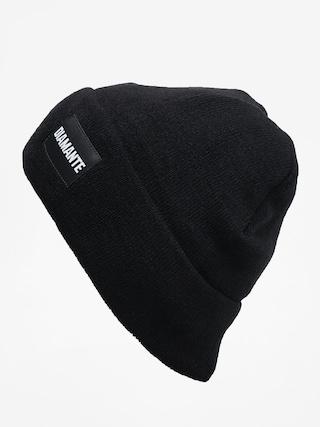 Diamante Wear Beanie (black)