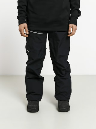 Quiksilver Forever Snowboard pants (black)