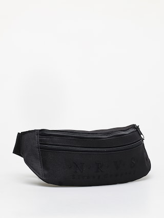 Nervous Shortcut Bag (black)