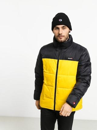 Element Primo Arctic Jacket (bright yellow)