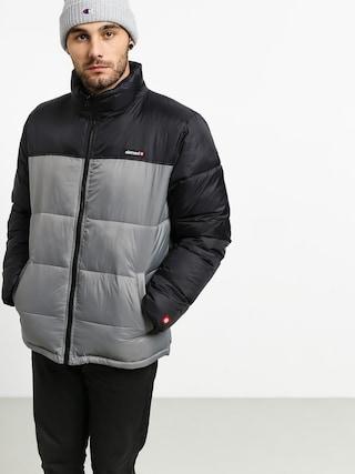 Element Primo Arctic Jacket (gargoyle)