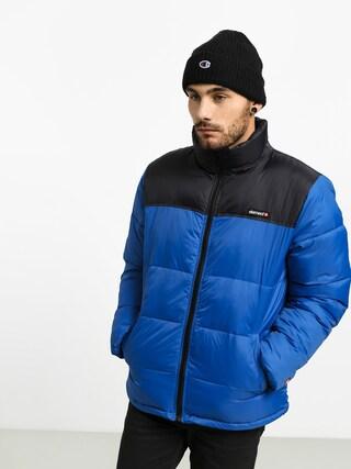 Element Primo Arctic Jacket (nautical blue)