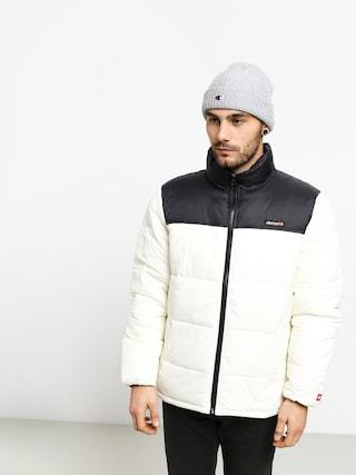 Element Primo Arctic Jacket (off white)