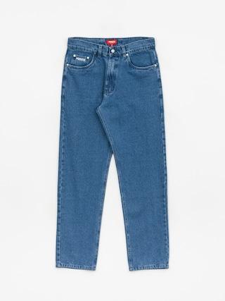 Prosto Flavour VI Pants (blue)