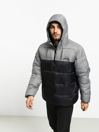 Element Primo Alder Avalanch Jacket (gargoyle)