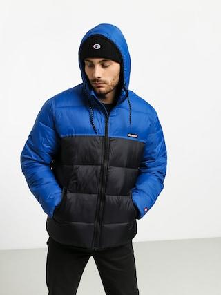 Element Primo Alder Avalanch Jacket (nautical blue)