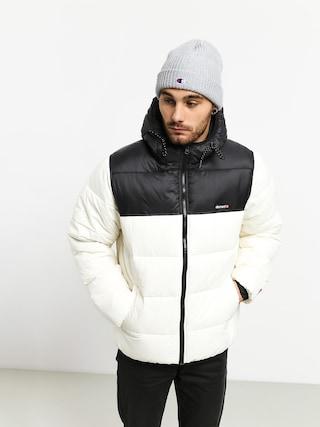 Element Primo Alder Avalanch Jacket (off white)