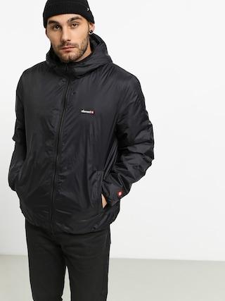 Element Primo Alder Insulato Jacket (flint black)
