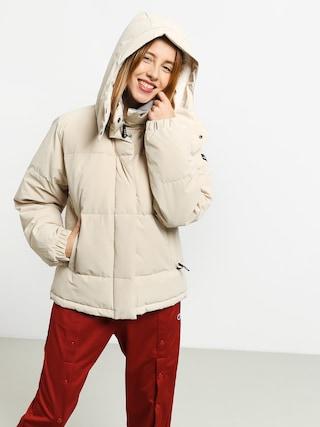 Roxy Hanna Jacket Wmn (oyster gray)