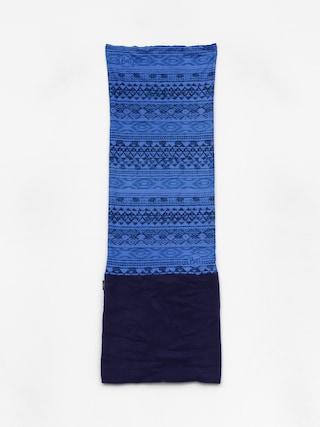 Buff Polar Athor Neckwarmer (cape blue)