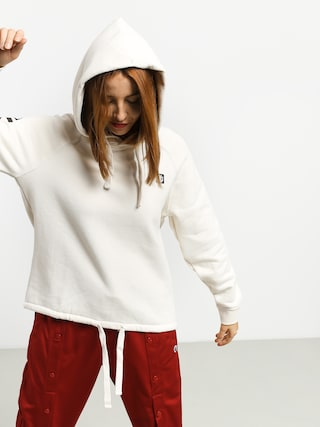 Element Primo HD Hoodie Wmn (off white)